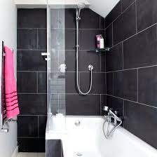 unique very small bathroom ideas uk best of designs and