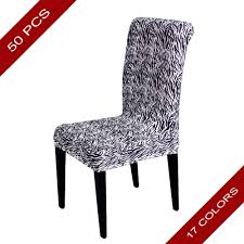 Spandex Banquet Chair Covers Wholesale Printed Spandex Chair Cover Online Buy Best Printed