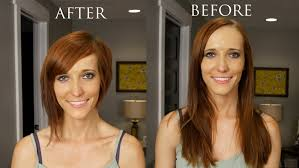 recent tv ads featuring asymmetrical female hairstyles daring asymmetric choppy hairstyle for women short hairstyles