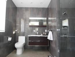 master bathroom designs tile modern silver fern ventures inc modern bathroom designs 2012