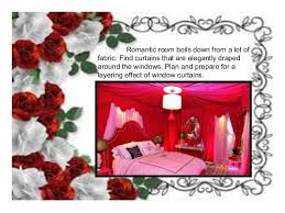 how to make a romantic makeover of your bedroom this valentines