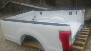 Southern Truck Beds Used Ford F 350 Truck Bed Accessories For Sale