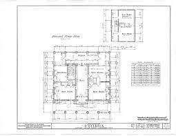 antebellum home plans plantation home floor plans