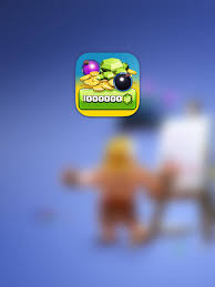xmod free gems calculator cheats for clash of clans kmod and