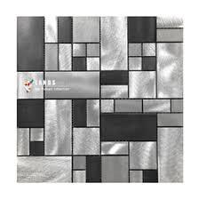metal kitchen backsplash tiles metal wall tiles kitchen backsplash metal wall tiles