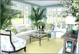 Concept Ideas For Sun Porch Designs Indoor Porch Furniture Attractive Sun Ideas For 23 Decoration