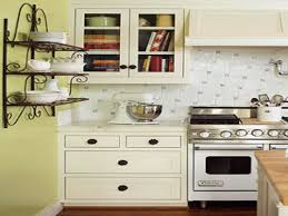 decor for kitchen shelves best decoration ideas for you