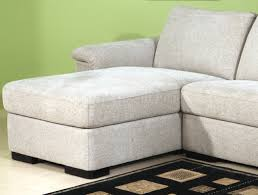 Used Sectional Sofa For Sale by Living Room Wondrous Loveseat Sectional For Lovely Living Room