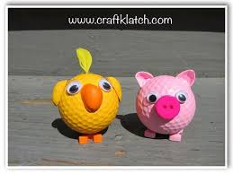 Pinterest Crafts Kids - best 25 pig crafts ideas on pinterest farm animal crafts