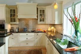 kitchen room design ideas ubatuba granite traditional kitchen
