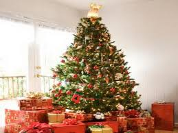 christmas tree decorations 2014 home design