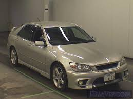 lexus is300 drawing 111 best altezza images on pinterest lexus is300 toyota and jdm