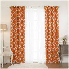 Jacobean Floral Curtains Wooden Beaded Curtains Ombre Sheer Curtains And Brown Shower