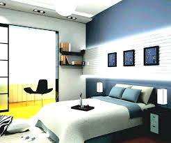 high bedroom decorating ideas modern bedroom decorating ideas sencedergisi com