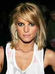 17 best images about hair styles on pinterest mid length hair