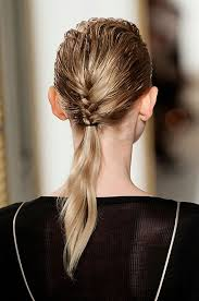 braided hairstyles for thin hair prom hairstyles for thin hair stylecaster