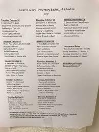 halloween city corbin ky laurel county schools