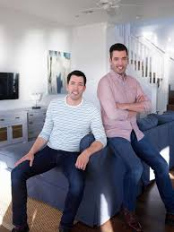 houston designers join new season of hgtv u0027s u0027brother vs brother