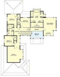 Modern House Plans With Photos Plan 23628jd Modern House Plan With Options Modern House Plans