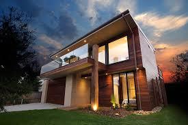award winning somerset house hayden constructions custom homes