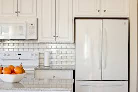 Material For Kitchen Cabinet Kitchen Renovation Series Painting Our Kitchen Cabinets White