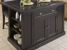 nantucket kitchen island kitchen 4 wooden kitchen carts and islands styles