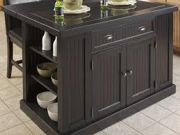 kitchen 36 wooden kitchen carts and islands styles oak