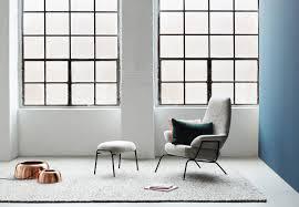 home trends and design 2016 furniture design trends in 2018 enquisite