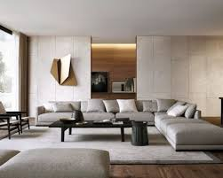 Houzz Living Room Ideas by Modern Living Room Furniture Designs 25 Best Modern Living Room