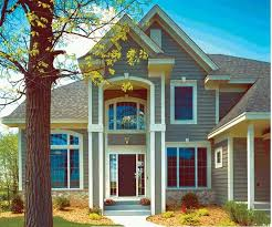 new american home plans 184 best 300 000 house plans images on