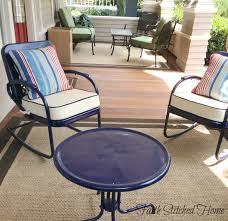 Antique Metal Patio Chairs Chair Furniture Antique Vintage Metal Chairs For Sale Patio