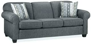 small sectional sofa bed small pull out couch ecda2015 com