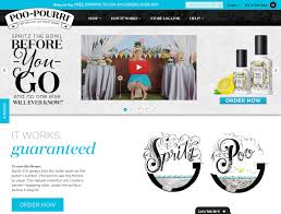 s store 40 stunning ecommerce stores built using shopify ecommerce