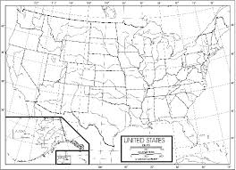 united states map black and white maps united states map black and white