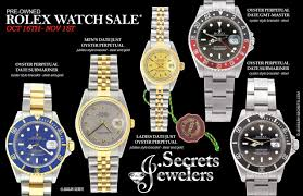 rolex ads 2015 rolex pre owned watch sample advertisement u2013 jewelry secrets