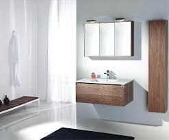 Discount Bathroom Furniture The Images Collection Of Furniture Names Design Black Bathroom