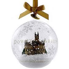 downton castle ornament 3 5 inch home kitchen