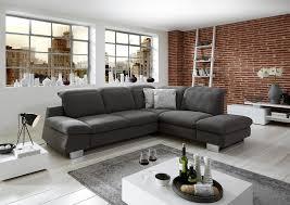 zehdenick sofa 83 with zehdenick sofa bürostuhl - Zehdenick Sofa
