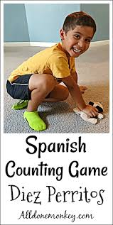 1051 best kindergarten spanish images on pinterest elementary
