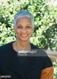 affo american natural hair over 60 chester higgins one of the first black women i saw on tv she