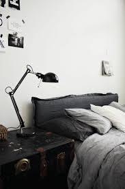 21 best raw linen love images on pinterest linen bedding bed