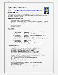 Best Resume Format For Uae by Cv Writing Service In Dubai 2014