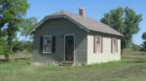 yost farm cottage jpg 1488322833
