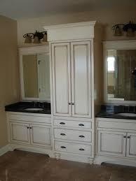 Custom Bathroom Vanities And Cabinets by Bathroom Vanity Cabinets Rochester Mn