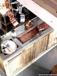 la cuisine du jardin 20 best nettoyage du zinc de la cuisine au jardin images on
