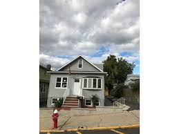 2 Bedroom Apartments For Rent In North Bergen Nj by North Bergen Nj Real Estate U0026 Homes For Sale In North Bergen New