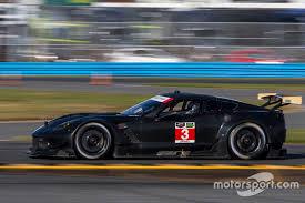 imsa corvette 3 corvette racing chevrolet corvette c7 r jan magnussen antonio