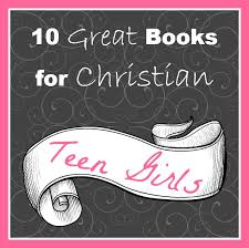 10 Great Books About For 10 Living Books For Christian Our Journey Westward