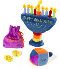 chanukah gifts top hanukkah gifts for toddlers it up