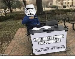 R2d2 Memes - 25 best memes about funny r2d2 funny r2d2 memes